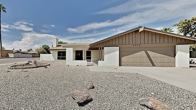 4570 W Laurie Lane, Glendale, AZ 85302 (MLS #6117413) :: Klaus Team Real Estate Solutions