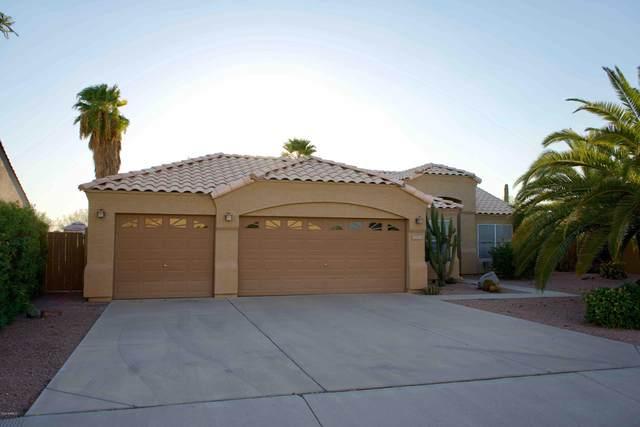 1646 S Rialto, Mesa, AZ 85209 (MLS #6117477) :: Klaus Team Real Estate Solutions