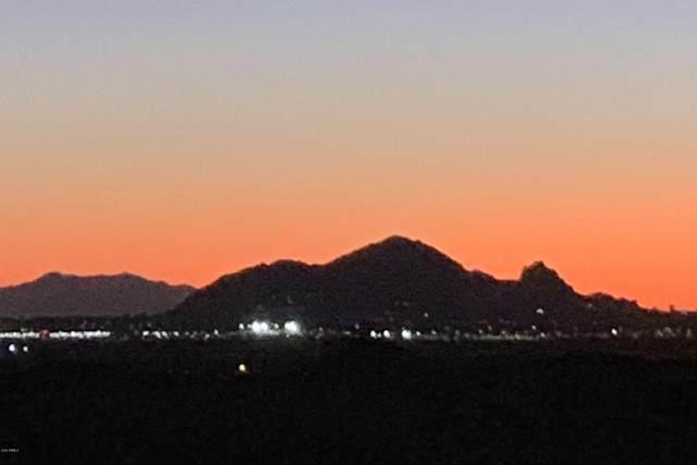 13450 E Via Linda #2016, Scottsdale, AZ 85259 (MLS #6117483) :: Walters Realty Group