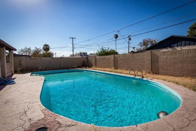 3214 W Charter Oak Road, Phoenix, AZ 85029 (MLS #6117643) :: Walters Realty Group