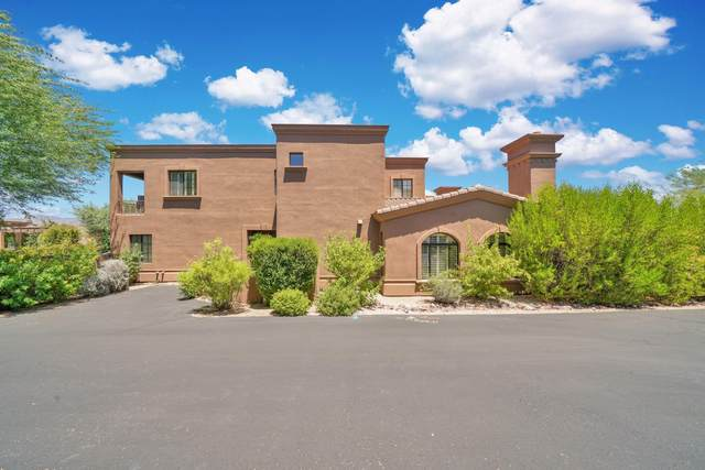 7200 E Ridgeview Place #3, Carefree, AZ 85377 (#6117726) :: AZ Power Team | RE/MAX Results