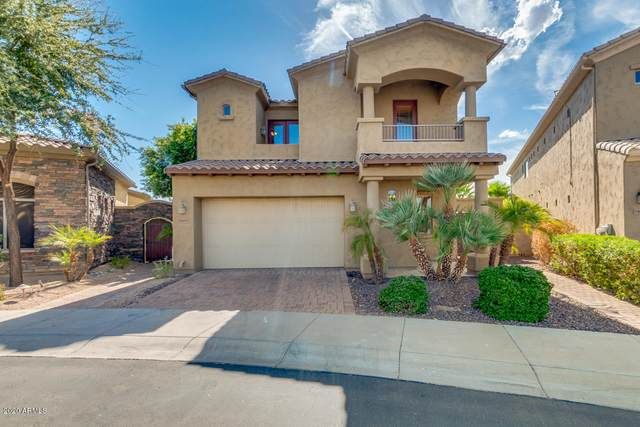 14297 W Harvard Street, Goodyear, AZ 85395 (MLS #6117869) :: Klaus Team Real Estate Solutions
