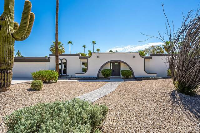 11043 N 37TH Place, Phoenix, AZ 85028 (MLS #6117988) :: The Everest Team at eXp Realty