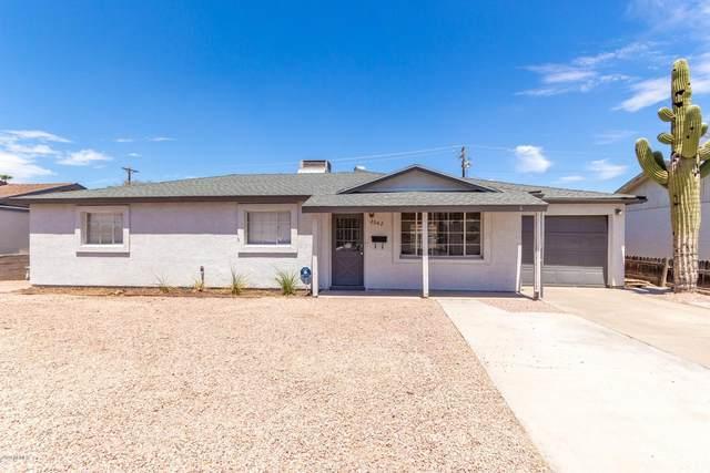 2042 W 1ST Place, Mesa, AZ 85201 (MLS #6118010) :: Klaus Team Real Estate Solutions