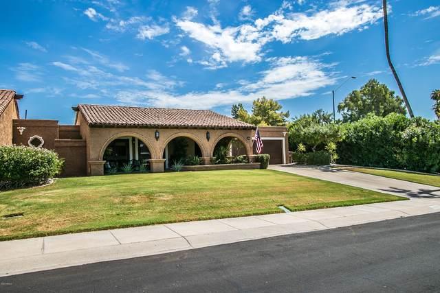 8106 E Via Del Desierto, Scottsdale, AZ 85258 (#6118030) :: AZ Power Team | RE/MAX Results