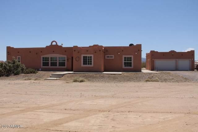 49749 W Pampas Grass Road, Maricopa, AZ 85139 (#6118420) :: AZ Power Team | RE/MAX Results