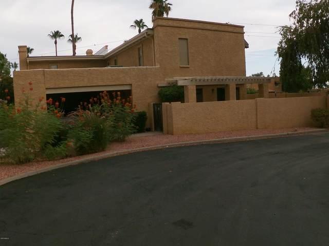 837 E Peoria Avenue #1, Phoenix, AZ 85020 (#6118547) :: AZ Power Team   RE/MAX Results