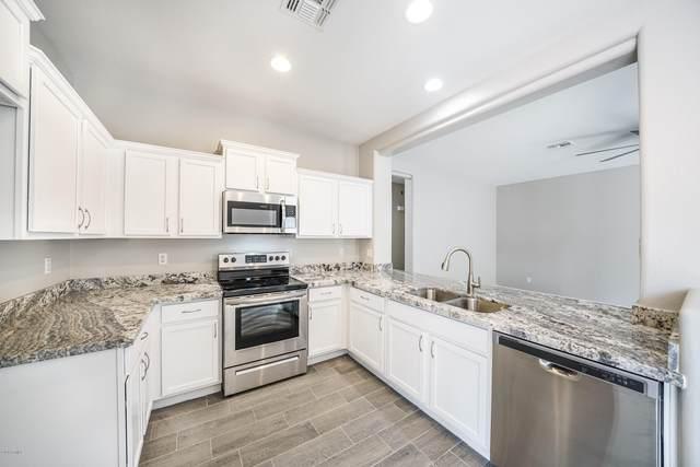 17126 W Saguaro Lane, Surprise, AZ 85388 (MLS #6118633) :: Brett Tanner Home Selling Team