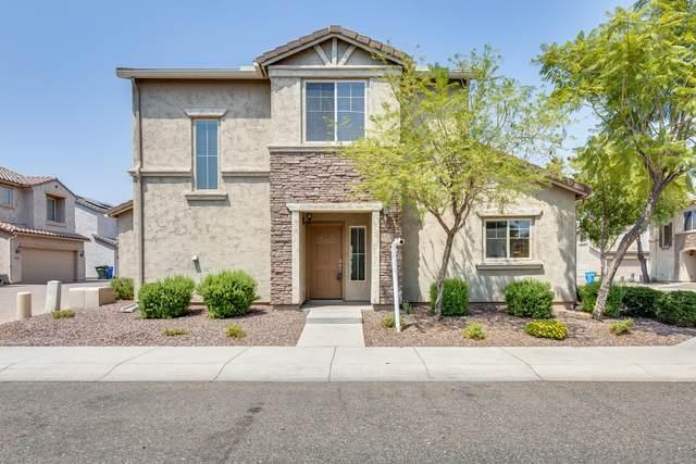 2128 W Monte Cristo Avenue, Phoenix, AZ 85023 (#6118929) :: The Josh Berkley Team