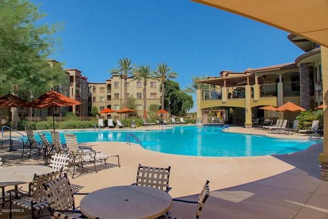 5450 E Deer Valley Drive #3214, Phoenix, AZ 85054 (#6119010) :: AZ Power Team   RE/MAX Results