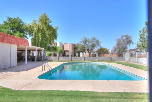 793 E Pepper Drive, Casa Grande, AZ 85122 (#6119258) :: AZ Power Team   RE/MAX Results