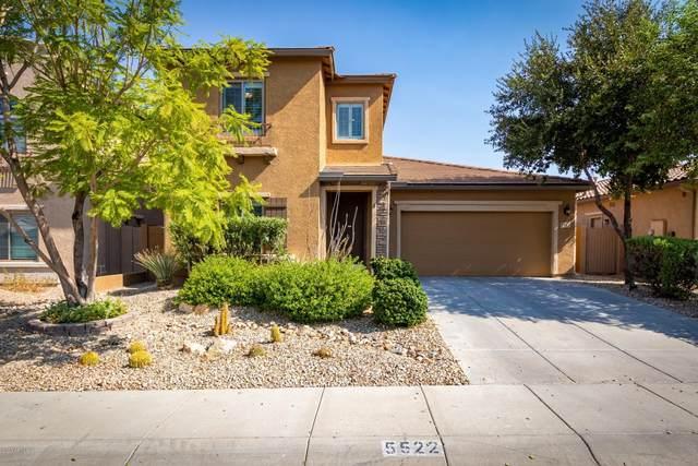 5522 W Molly Lane, Phoenix, AZ 85083 (MLS #6119354) :: Howe Realty