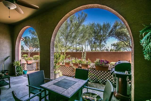 4919 W Posse Drive, Eloy, AZ 85131 (#6119513) :: The Josh Berkley Team