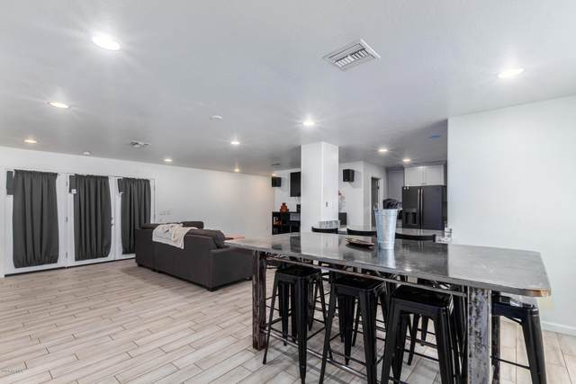 136 E Palmcroft Drive, Tempe, AZ 85282 (MLS #6119595) :: Yost Realty Group at RE/MAX Casa Grande