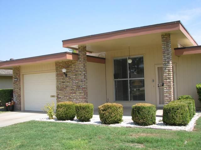 9904 W Shasta Drive, Sun City, AZ 85351 (#6119767) :: AZ Power Team   RE/MAX Results