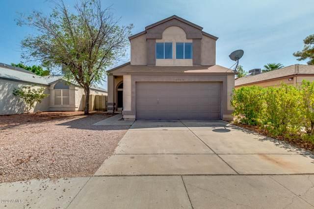 4033 W Camino Vivaz, Glendale, AZ 85310 (MLS #6119881) :: Selling AZ Homes Team
