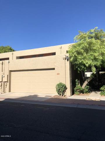 7761 N 19TH Lane, Phoenix, AZ 85021 (MLS #6120416) :: The Property Partners at eXp Realty