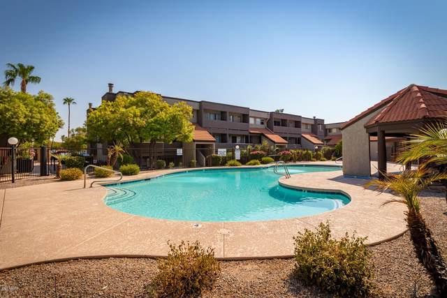 1645 W Baseline Road #2135, Mesa, AZ 85202 (#6120420) :: AZ Power Team | RE/MAX Results