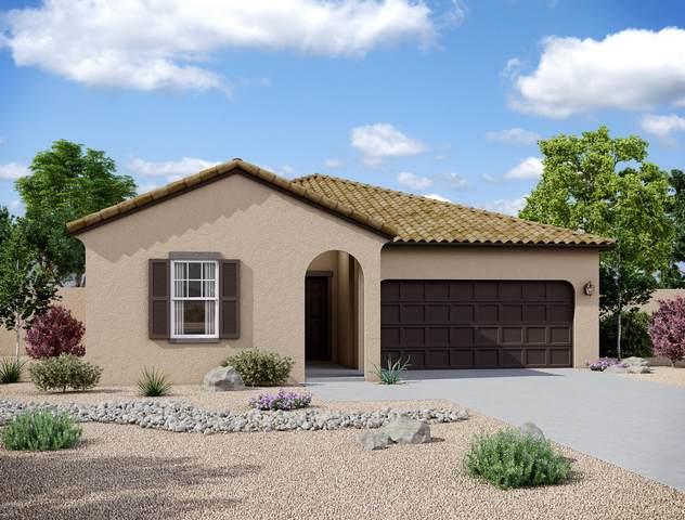 5723 E Moira Road, Florence, AZ 85132 (MLS #6120578) :: The Ellens Team