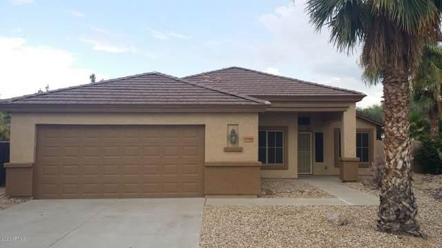 20381 N 74TH Lane, Glendale, AZ 85308 (MLS #6120688) :: Yost Realty Group at RE/MAX Casa Grande
