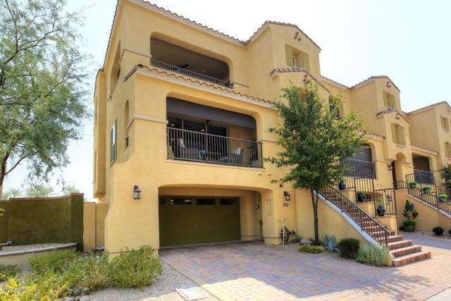 17785 N 77TH Way, Scottsdale, AZ 85255 (MLS #6120882) :: The Property Partners at eXp Realty
