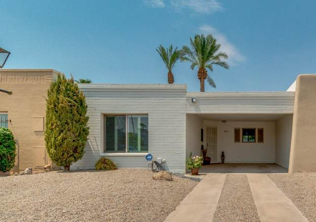 4834 N 76TH Place, Scottsdale, AZ 85251 (#6121247) :: AZ Power Team | RE/MAX Results