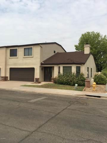 2530 E Shaw Butte Drive, Phoenix, AZ 85028 (#6121368) :: The Josh Berkley Team
