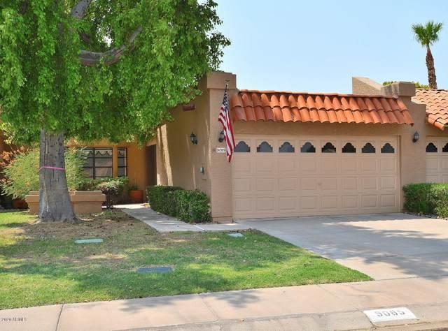 9089 E Gelding Drive, Scottsdale, AZ 85260 (#6121417) :: The Josh Berkley Team