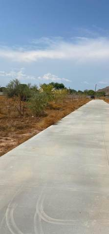 258XX N 101ST  #B Avenue, Peoria, AZ 85383 (MLS #6121763) :: Arizona Home Group