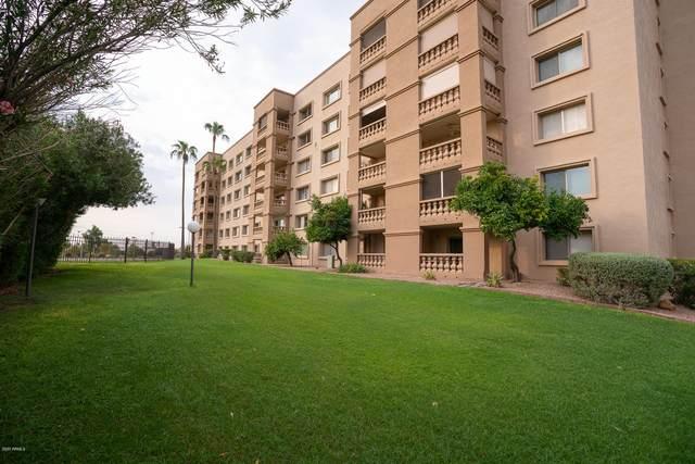 7960 E Camelback Road #301, Scottsdale, AZ 85251 (#6121808) :: AZ Power Team   RE/MAX Results