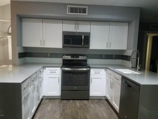 23634 N 38TH Avenue, Glendale, AZ 85310 (MLS #6121939) :: Selling AZ Homes Team