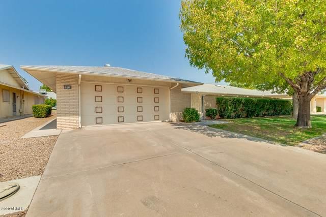 12930 W Copperstone Drive, Sun City West, AZ 85375 (#6121947) :: AZ Power Team | RE/MAX Results