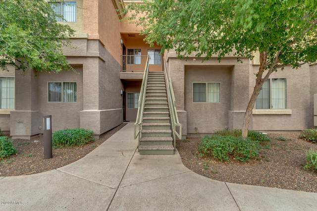 1941 S Pierpont Drive #2029, Mesa, AZ 85206 (MLS #6122046) :: My Home Group