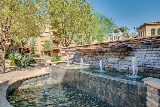 5350 E Deer Valley Drive #2435, Phoenix, AZ 85054 (#6122378) :: AZ Power Team   RE/MAX Results