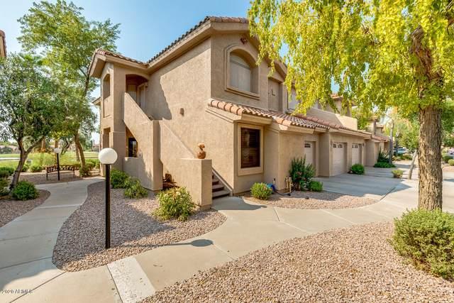5450 E Mclellan Road #140, Mesa, AZ 85205 (MLS #6122818) :: The Property Partners at eXp Realty