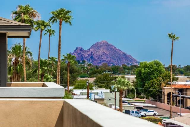 1400 E Bethany Home Road #17, Phoenix, AZ 85014 (#6123104) :: The Josh Berkley Team