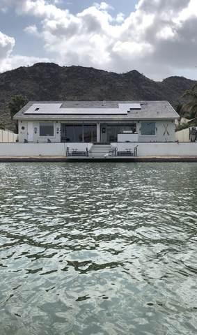 21212 N 53RD Avenue, Glendale, AZ 85308 (MLS #6123235) :: Conway Real Estate