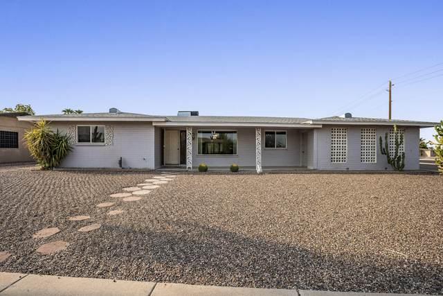 6011 E Duncan Street, Mesa, AZ 85205 (MLS #6123241) :: neXGen Real Estate