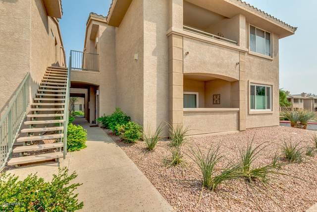 16013 S Desert Foothills Parkway #1132, Phoenix, AZ 85048 (#6123484) :: AZ Power Team | RE/MAX Results
