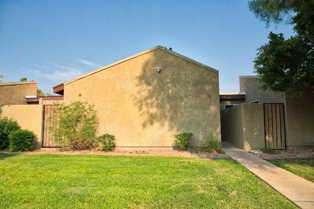 915 S Hacienda Drive, Tempe, AZ 85281 (MLS #6123935) :: The Property Partners at eXp Realty