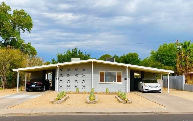634 N Drew Street W, Mesa, AZ 85201 (#6124082) :: The Josh Berkley Team