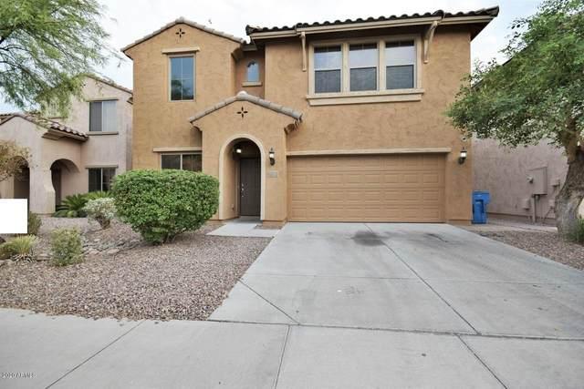 2109 W Kathleen Road, Phoenix, AZ 85023 (#6124133) :: The Josh Berkley Team