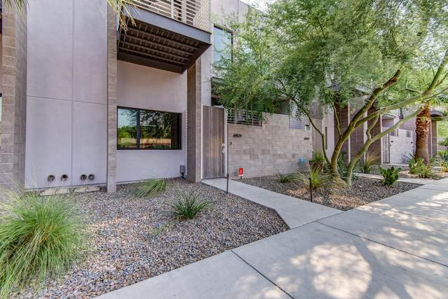 6909 E 1st Avenue, Scottsdale, AZ 85251 (#6124170) :: The Josh Berkley Team
