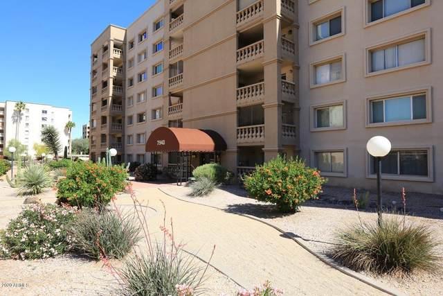 7940 E Camelback Road #206, Scottsdale, AZ 85251 (#6124198) :: AZ Power Team   RE/MAX Results