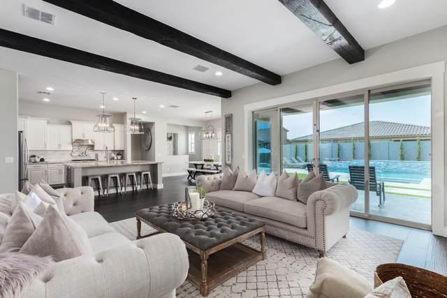 10604 E Diffraction Avenue, Mesa, AZ 85212 (MLS #6124243) :: Arizona Home Group