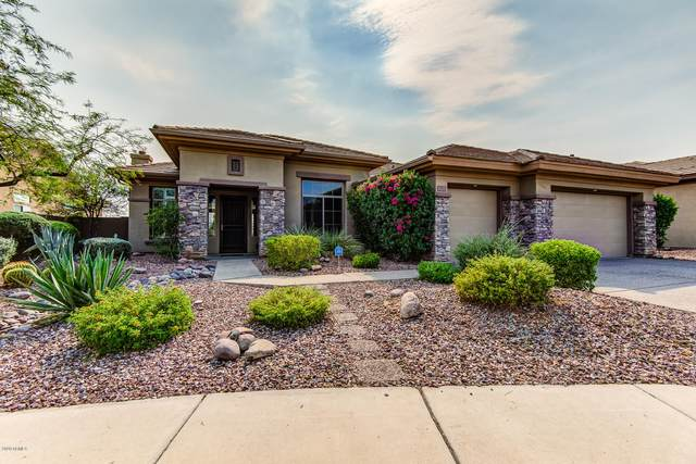 1913 W Medinah Court, Anthem, AZ 85086 (MLS #6124700) :: Riddle Realty Group - Keller Williams Arizona Realty
