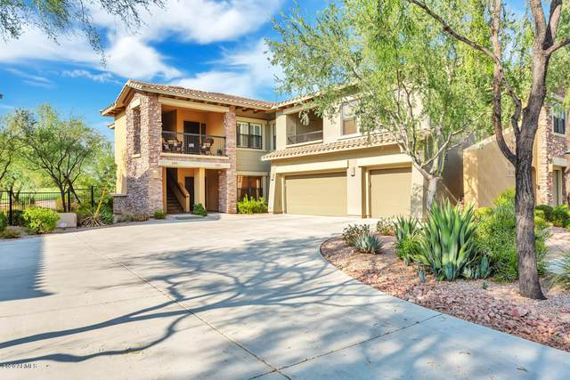 21320 N 56TH Street #2068, Phoenix, AZ 85054 (#6124763) :: AZ Power Team | RE/MAX Results