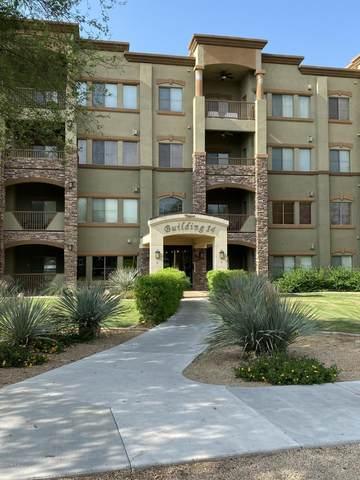 5350 E Deer Valley Drive E #2237, Phoenix, AZ 85054 (#6124896) :: AZ Power Team   RE/MAX Results