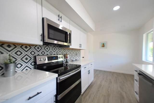 100 W Maryland Avenue N1, Phoenix, AZ 85013 (#6124964) :: AZ Power Team | RE/MAX Results