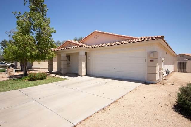 7385 W Montebello Avenue, Glendale, AZ 85303 (MLS #6125134) :: Scott Gaertner Group